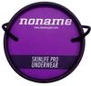 Комплект термобелья Noname Skinlife 12/13 женский