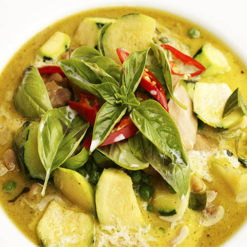 https://static-ru.insales.ru/images/products/1/3366/40086822/green_curry_mashrooms.jpg