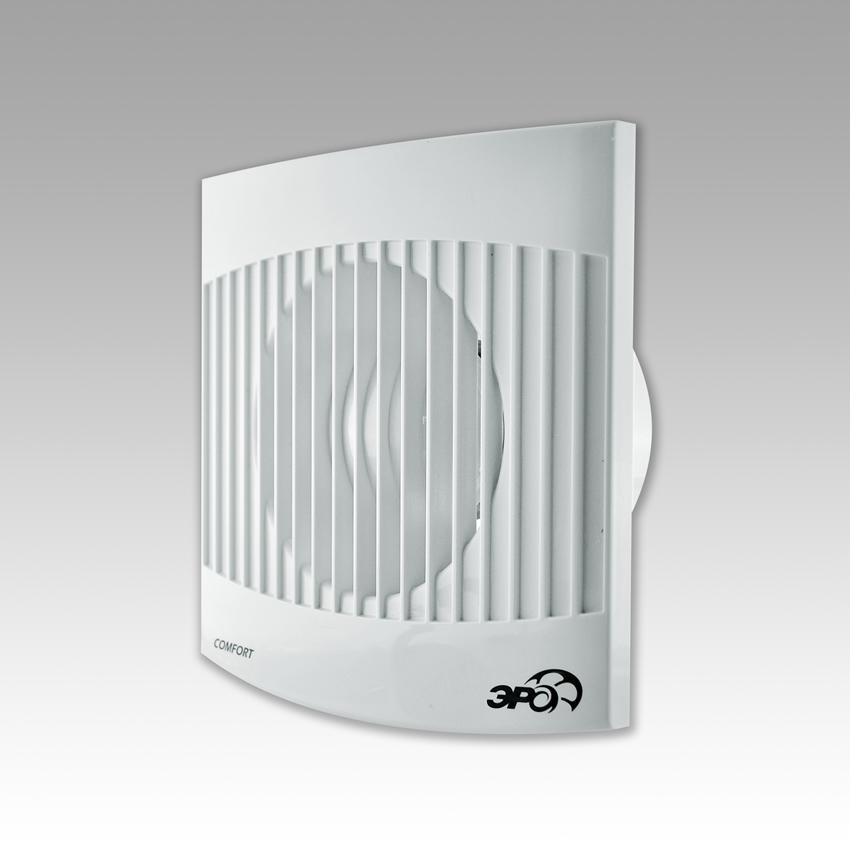 Каталог Вентилятор накладной Эра COMFORT 4C D100 с обратным клапаном 51e5f0a5a3c5ab46eaae53095af7f4f1.jpg