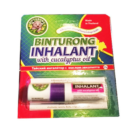 https://static-ru.insales.ru/images/products/1/3367/90860839/thai_inhalant.jpg