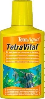 Препараты Кондиционер для создания естественных условий в аквариуме, Tetra Vital, 500 мл TETRA_VITAL_КОНДИЦИОНЕР_ДЛЯ_СОЗДАНИЯ_ЕСТЕСТВЕННЫХ_УСЛОВИЙ_В_АКВАРИУМЕ.jpg