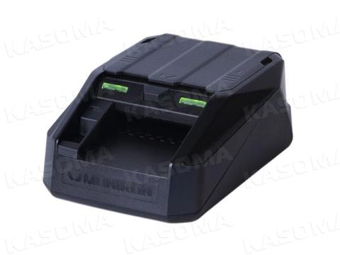 Автоматический детектор банкнот Moniron Dec POS