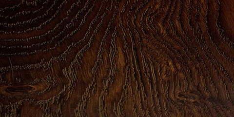 Ламинат Floorwood Serious Дуб Ульсан CD235