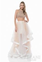 Terani Couture 151P0102_5