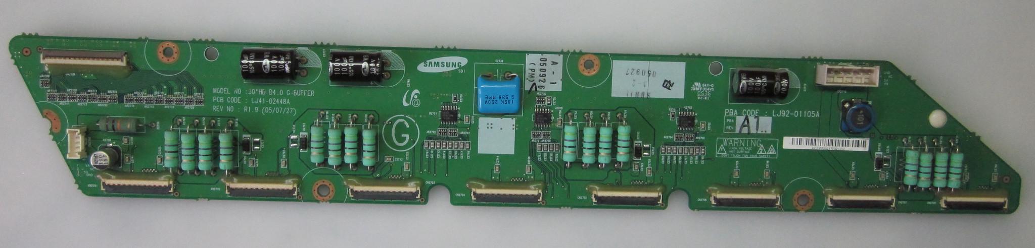 LJ41-02448A