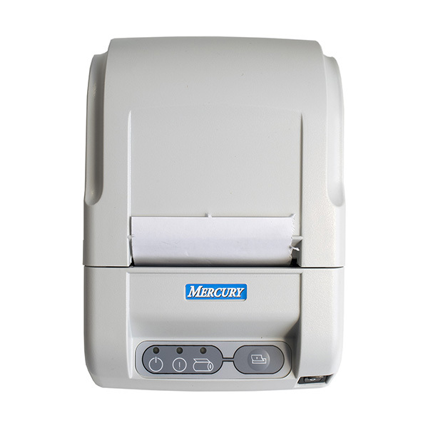 Mercury-119Ф