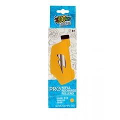 Redwood Картридж для 3D ручки