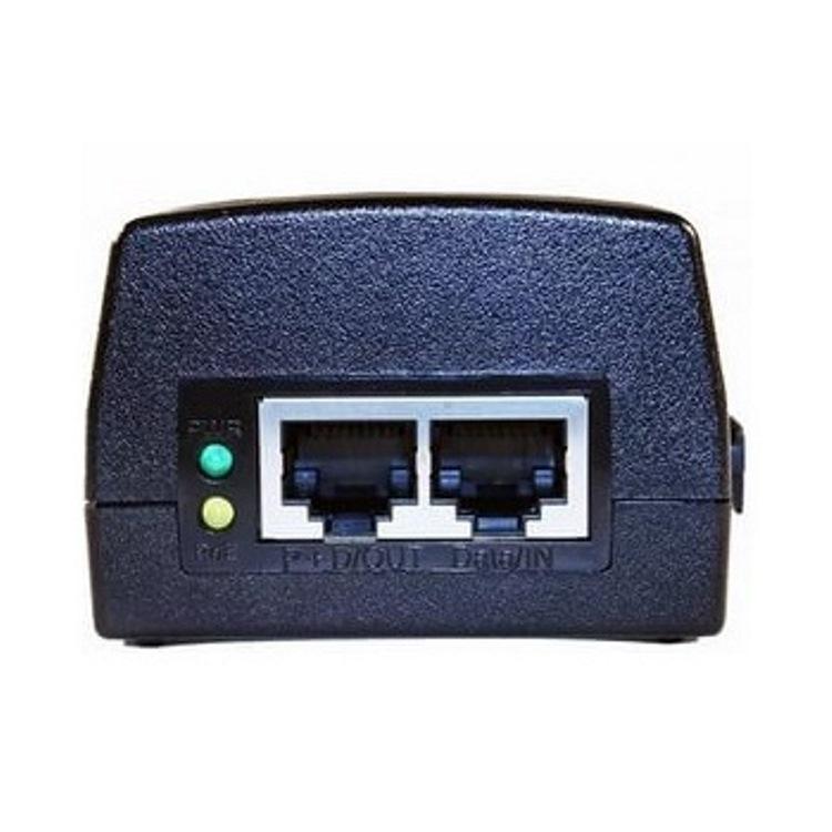 PoE-инжектор Midspan-1/300GA