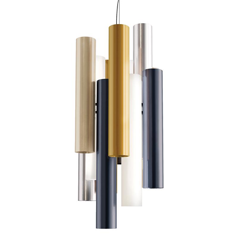Подвесной светильник Kundalini Toot