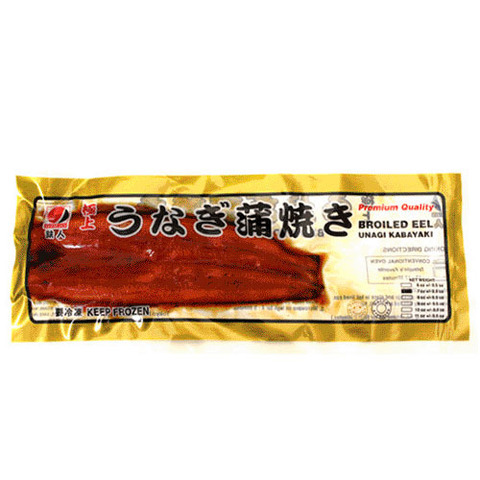 https://static-ru.insales.ru/images/products/1/3371/41749803/frozen_eel.jpg