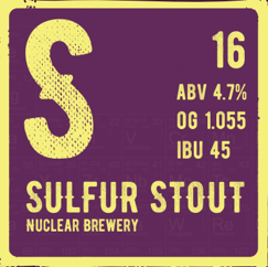 https://static-ru.insales.ru/images/products/1/3372/129551660/Sulfur_Stout.jpeg