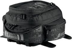 Сумка на бак (моторюкзак) - ICON URBAN TANK BAG CITYSCAPE