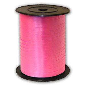 Лента 500м Розовая