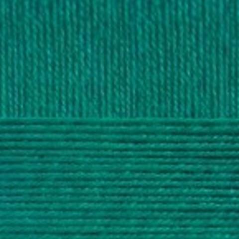Купить Пряжа Пехорка Кроссбред Бразилии Код цвета 373-Джин.меланж | Интернет-магазин пряжи «Пряха»