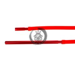 Кальян Amy 4-Stars 460 B-RD Red Metallic