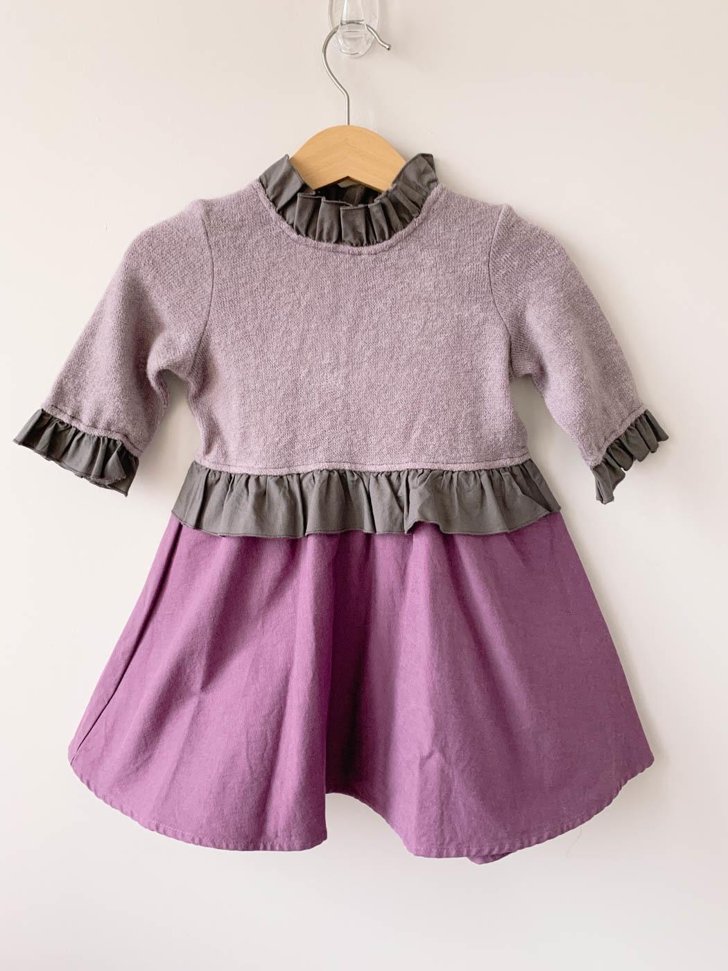 Платье Inspiration leya