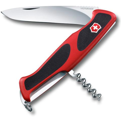 Нож Victorinox RangerGrip 52 (0.9523.C)