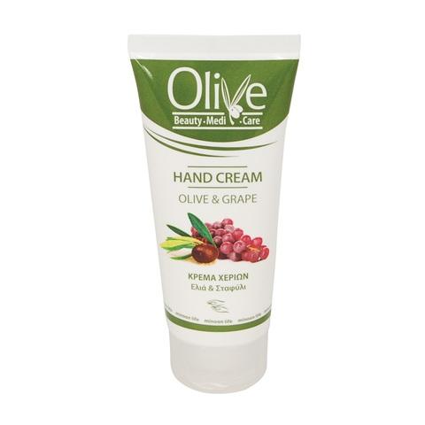 Увлажняющий крем для рук OLIVE Beauty Medi Care 100 мл