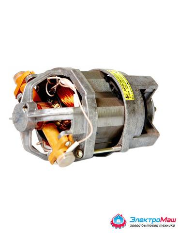 Электродвигатель ДК-105-750 Вт.