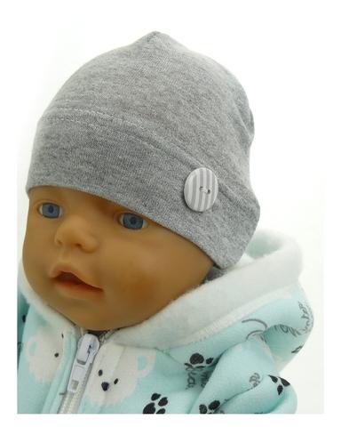 Большой подарочный комплект - зимний медведь - Детали. Одежда для кукол, пупсов и мягких игрушек.