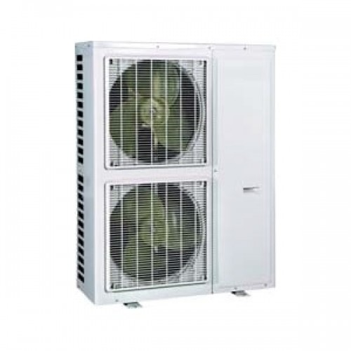 Наружный блок кондиционера General Climate DV-MAXi 2 GW-G335C/N1A