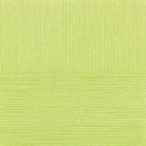 Купить Пряжа Пехорка Кроссбред Бразилии Код цвета 382-Яр.саванна | Интернет-магазин пряжи «Пряха»