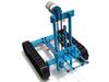 Робоконструктор Makeblock Ultimate Robot Kit