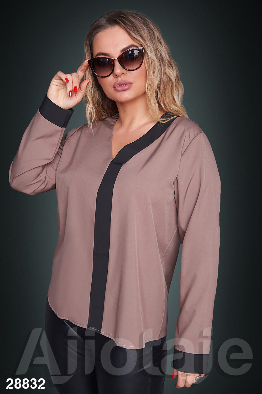 Блуза - 28832