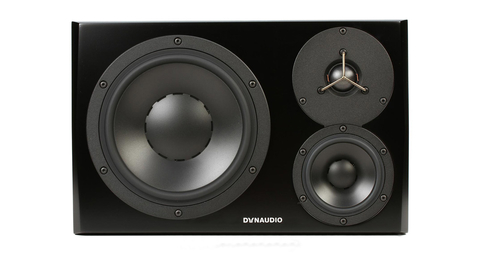 Dynaudio LYD 48 Right активный студийный монитор