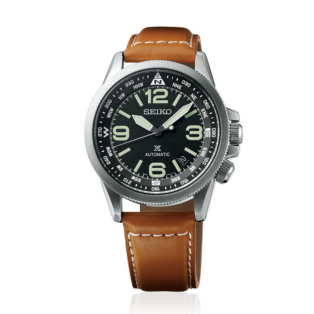 Наручные часы Seiko Prospex SRPA75K1 фото