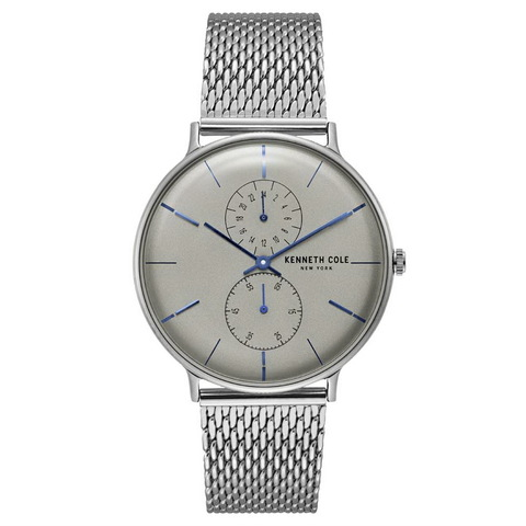 Kenneth Cole KC15188002