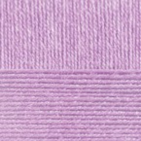 Купить Пряжа Пехорка Кроссбред Бразилии Код цвета 389-Св.фиалка | Интернет-магазин пряжи «Пряха»