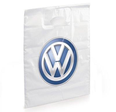 Пакет подарочный Volkswagen