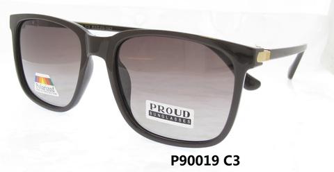 P90019 C3
