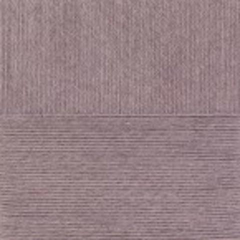 Купить Пряжа Пехорка Кроссбред Бразилии Код цвета 393-Св моренго | Интернет-магазин пряжи «Пряха»