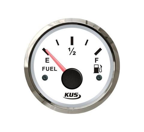 Указатель уровня топлива (WS)