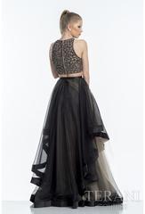 Terani Couture 151P0102_8