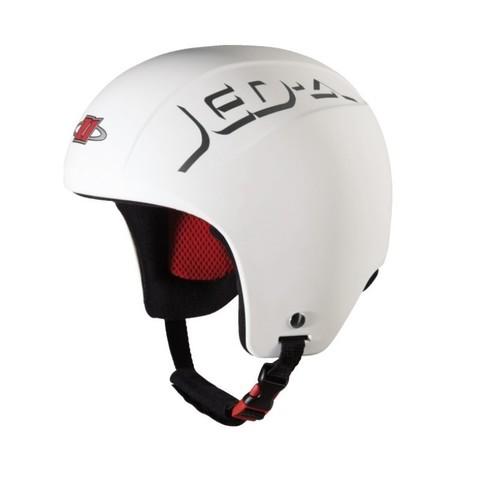Z1 JED-A