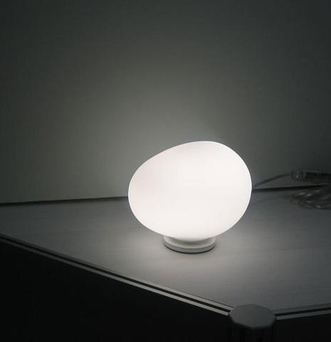 Настольная лампа Foscarini Poly Gregg