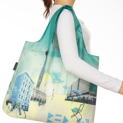 ENVIROSAX Travel Bag 5