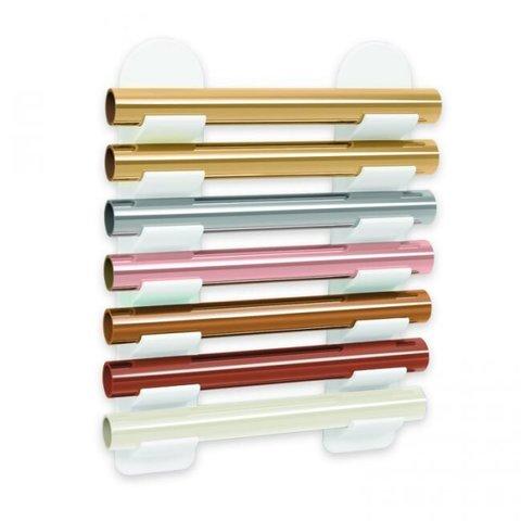 Держатель для фольги 2 шт Heidi Swapp Minc Foil Storage Rack