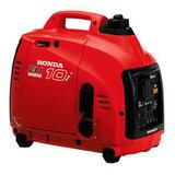 Генератор бензиновый Honda EU 10 i (EU10iT1RG) - фотография