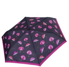 Зонт FABRETTI MX-18100-12