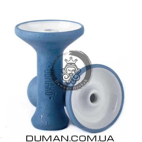 Чаша Oblako Phunnel MONO (Облако) |Blue L