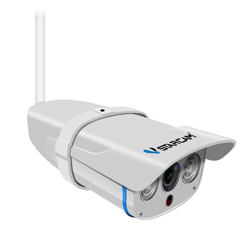 Каталог IP камера VStarcam C7816WIP WiFi уличная водозащищенная vstarcam_c7816wip_06.jpg