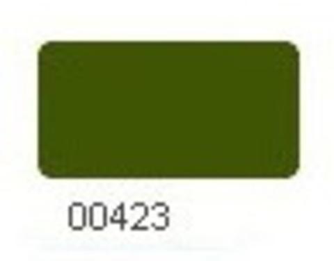 Купить Пряжа Пехорка Кроссбред Бразилии Код цвета 423-Болото | Интернет-магазин пряжи «Пряха»