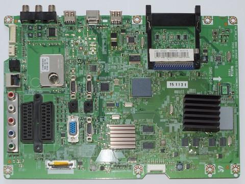 BN41-01443C BN94-03755N