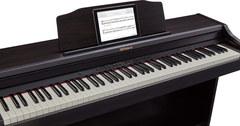 Цифровые пианино Roland RP-501 R