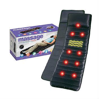"Распродажа Массажный матрас ""Massage mat"" 2d90bc1049eb828007b8ad3b70f6f744.jpg"