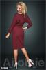 Платье - 28948
